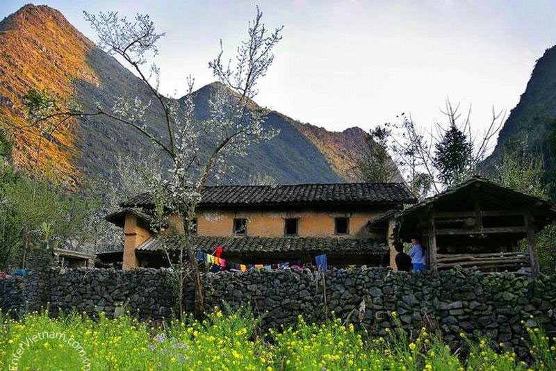Du-lich-dong-van-meo-vac-Ha-Giang (11)