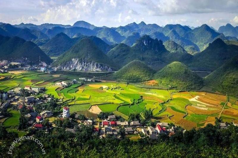 Du-lich-dong-van-meo-vac-Ha-Giang (14)