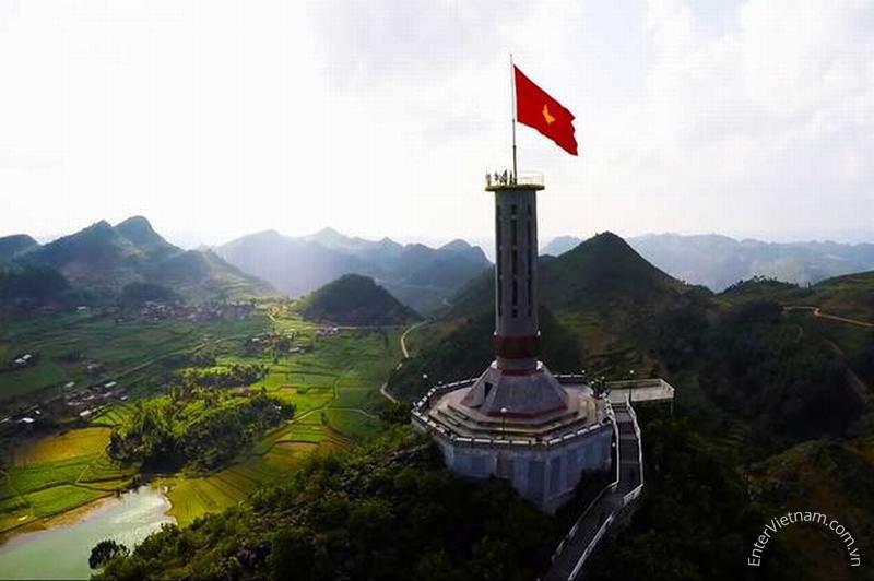 Du-lich-dong-van-meo-vac-Ha-Giang (3)