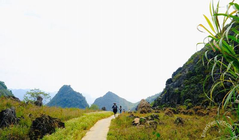 Du-lich-dong-van-meo-vac-Ha-Giang (6)
